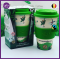[Belgium Import] PURO Fairtrade Bamboo Cup - 330ml